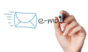 email-app